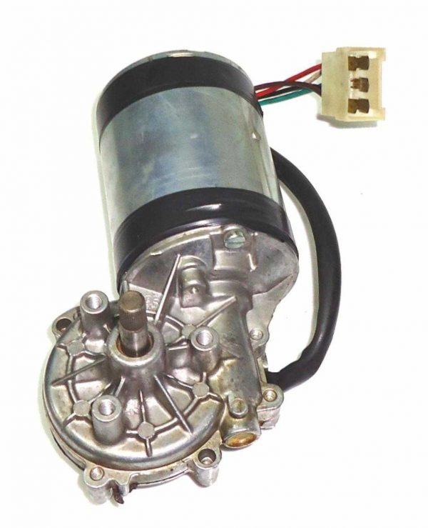 Motor Limpador 370 371 400 400RSL 24V 1995 em diante