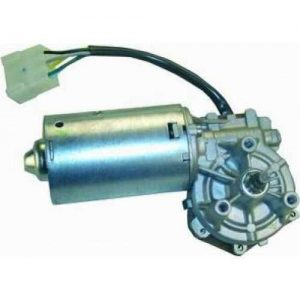 Motor Limpador 112 113 142 143 1995 em diante