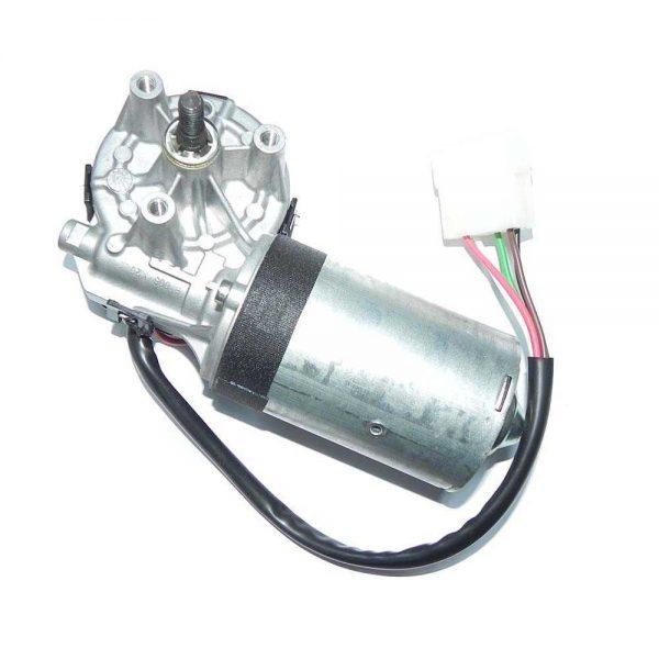 Motor Limpador 1620 1720 1723 2324 1418 1420 1622 1995 em diante