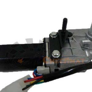 Motor Limpador Valtra Valmet BH180 12V