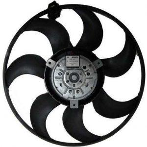 Eletroventilador Worker 13180 15180 23250 9150 18310 24V