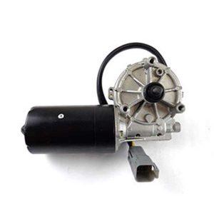 Motor Limpador 124 114 24V Bosch
