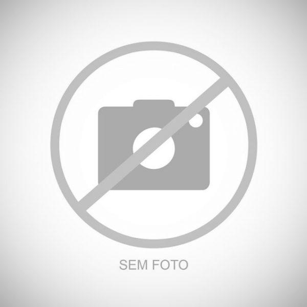 Kit Farol Milha Hilux 09/11 c/ Interruptor Original