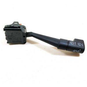 Alavanca Chave Seta D20 C/Temp