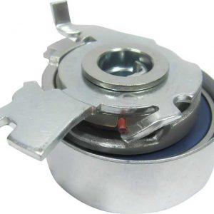 Tensor Dentada Corsa Gsi 1.0/1.6 16V 95/Meriva 1.8 16V