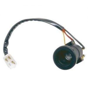 Comutador Ignição MB 88/95 C/Carcaça