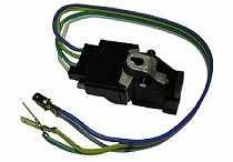 Chave Limpador Opala D20 S/Temporizador