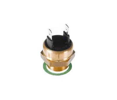 Sensor Radiador 87/82 Graus Un.