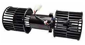 Motor Climatizador 24V