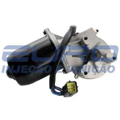 Motor Limpador Constellation 24V Todos