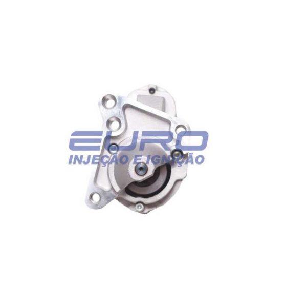 Motor Partida Renault Clio Kangoo Laguna Valeo 10D