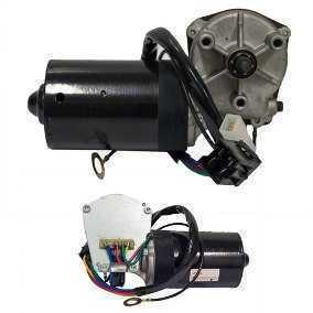 Motor Limpador F1000/F2000/F4000/F11000/F13000 12V 89/92