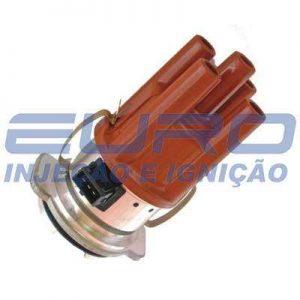 Distribuidor Corsa 1.0/1.4 Efi 94/99