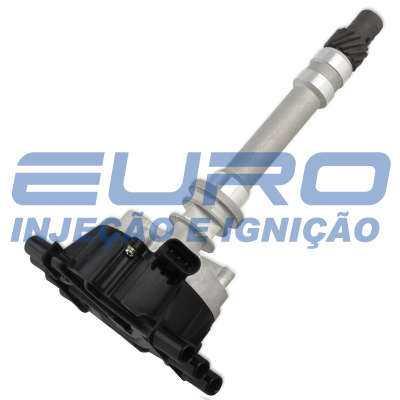 Distribuidor S10 96/2005 6 Cilindro