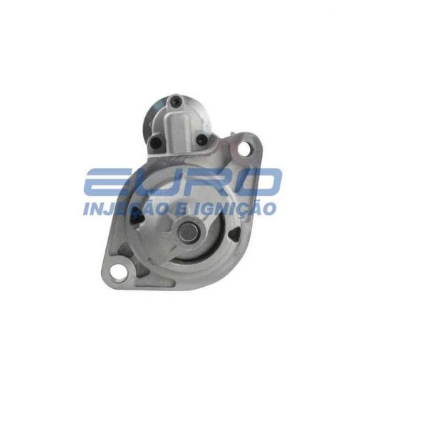 Motor Partida Toyota Hilux 3.0 9D 05/11