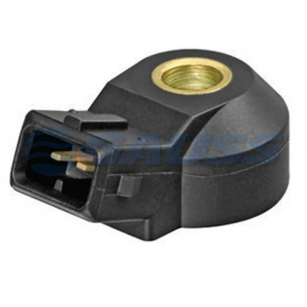 Sensor Detonação Santana Gol 1.6/Vectra Gsi 2.0/Polo S