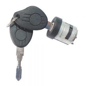 Cilindro Ignição MB Hpn 83/95