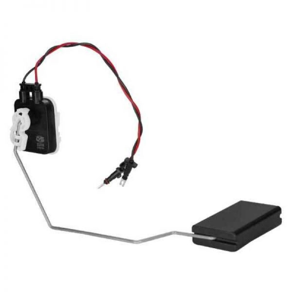 Medidor Combustivel S10 2.5 12 Flex