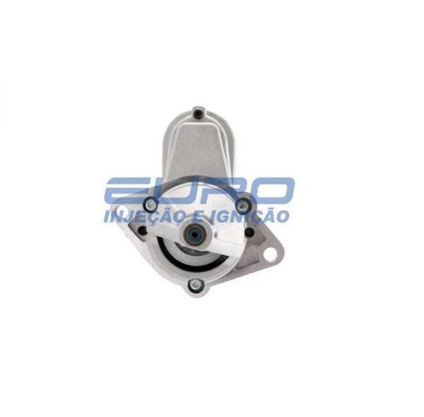 Motor Partida Valeo Corsa 1.0 1.6 Ano 04 10D