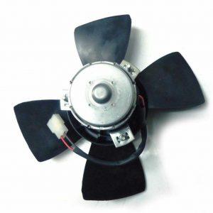 Eletroventilador Uno Premio Elba Fiorino S/Ar 1.3/1.5