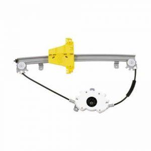 Maquina Vidro Eletrica Dianteira Gol Voyage G5/G6 4 Portas