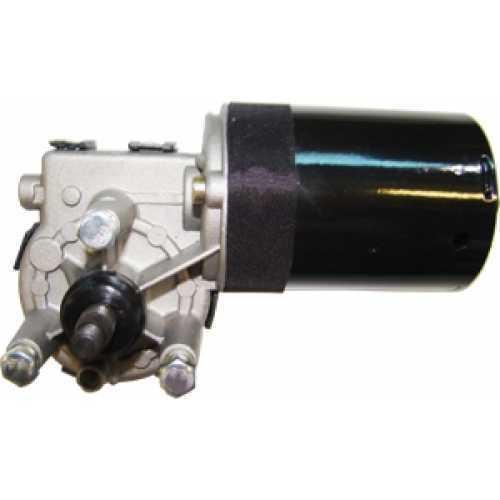 Motor Limpador Fox Crossfox Spacefox