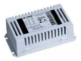 Reator 24V 11W Dulux