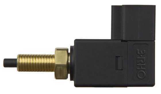 Interruptor Freio HB20/Elantra I30/Ix35/Santa Fe Sonata