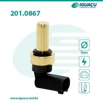 Plug Eletronico MB Sprinter Classe A B C