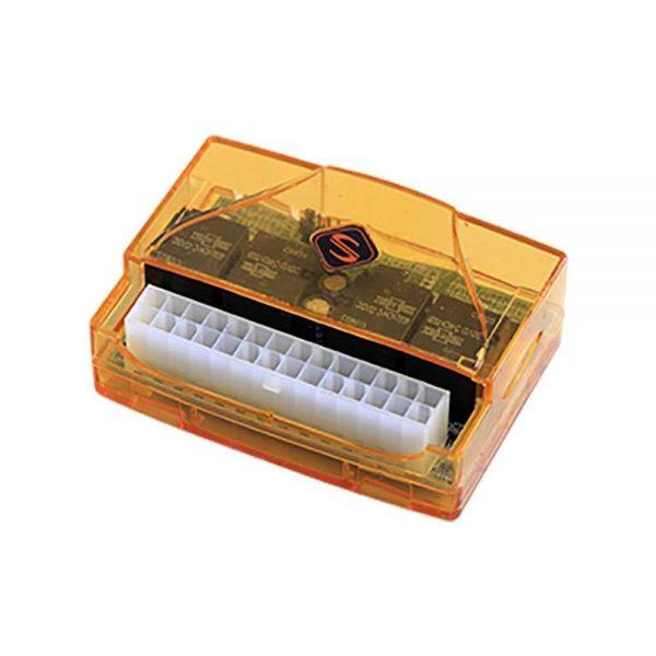 Modulo Vidro Eletrico 4 Portas Subida Descida Anti Esmagame
