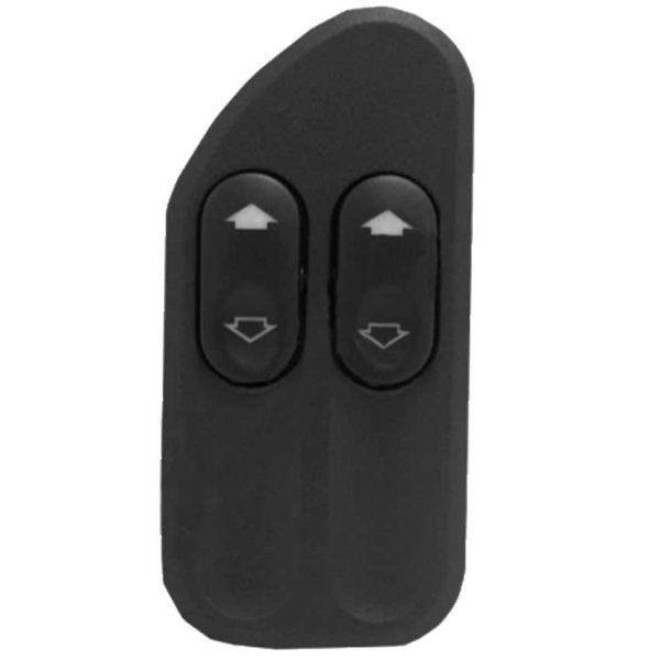 Interruptor Vidro Eletrico Ecoesport 03/10 Fiesta Ranger