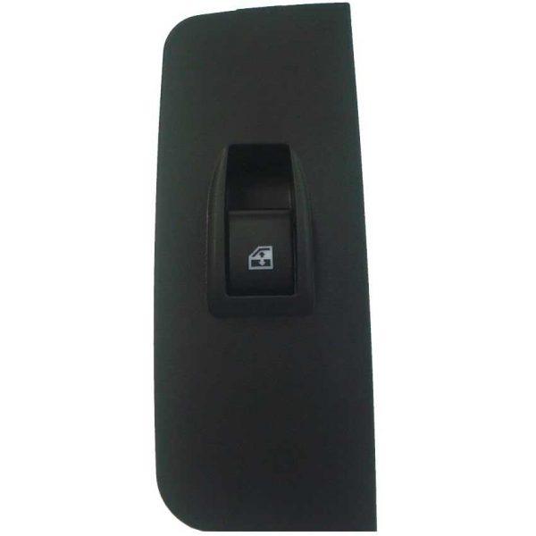 Interruptor Vidro Eletrico Palio Weekend Siena Strada 4Simpl