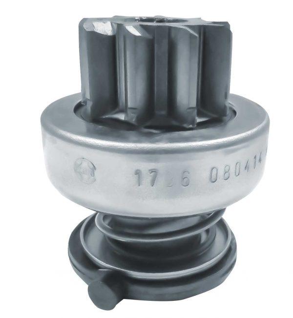 Impulsor Caminhão 5140/8150 9D Bosch