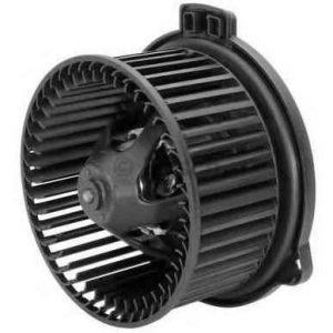 Motor Ventilador Gol G2/G3