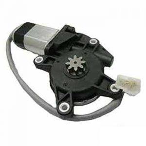 Motor Vidro Eletrico