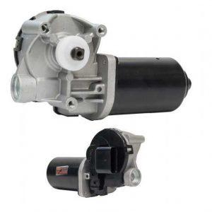 Motor Limpador Ford F250/F350/F4000 99 12V