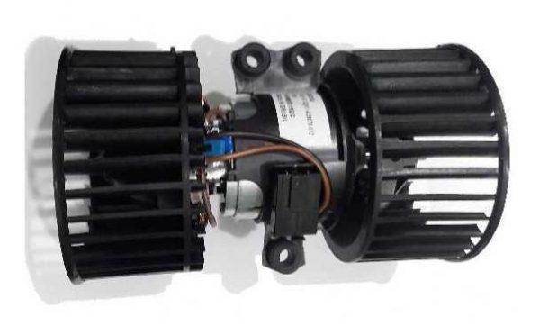 Motor Climatizador Constellation 24V