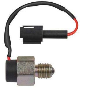 Interruptor Ré 590/7110 Caminhão