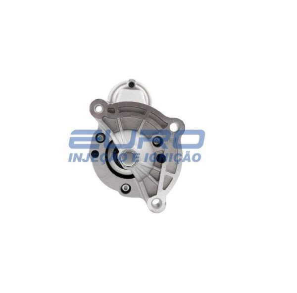 Motor Partida Citroen Peugeot 106/206/306/405/C4/Xsara 12V