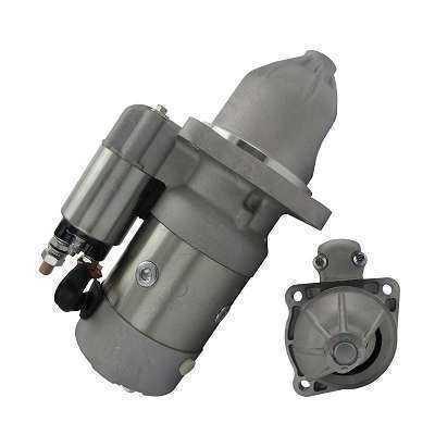 Motor Partida 12170/16170/13190/17210/14170 12V 10D P