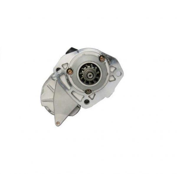 Motor Partida John Deere 7710/7515/8200/8000 12V 11D