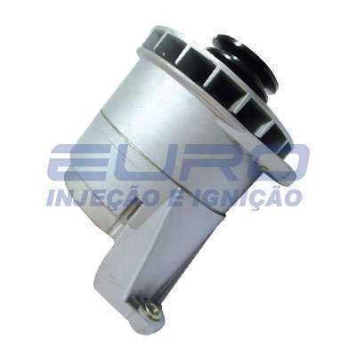 Alternador MB Serie O 96 24V 140A Bosch