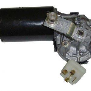 Motor Limpador 14150/14200/12220 Caminhão 12V