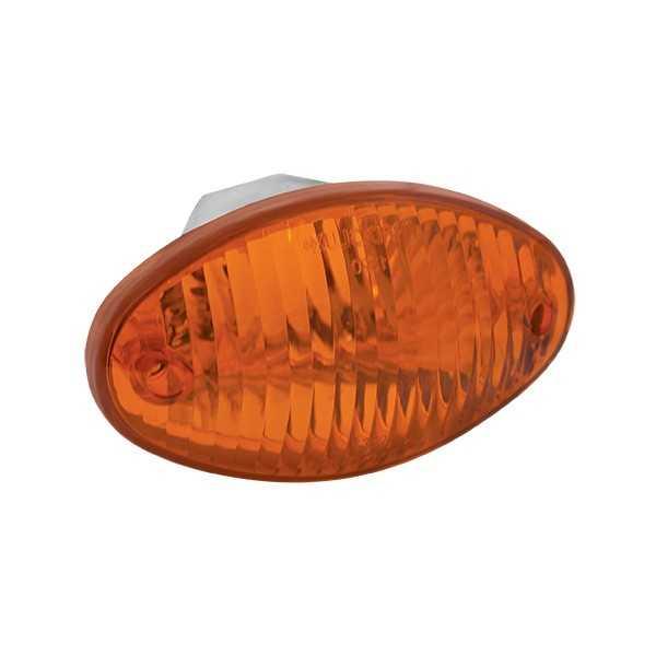 Lanterna Dianteira Marcopolo Volare Torino Am