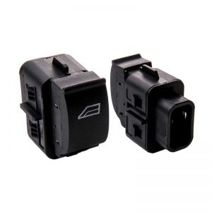 Interruptor Vidro Eletrico Ford Ecosport Ranger F250/F4000