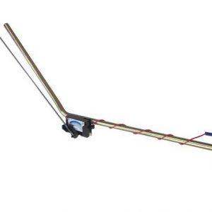 Medidor Combustivel D11000/D14000 85/92 150 Lts