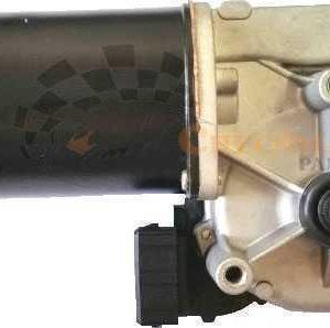Motor Limpador MB Atego Axor Todos Eletronicos 05 24V