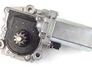 Motor Vidro Eletrico Scania Todos/Volvo FH NH FM LD 24V
