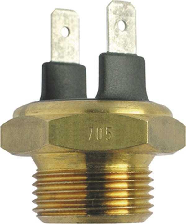 Sensor Radiador 75/70 Graus Un.