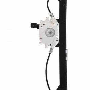 Maquina Vidro Eletrica Dianteira Uno 11 Fiorino 14 2 Port